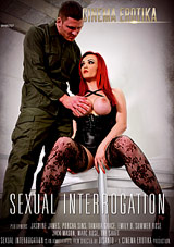 Sexual Interrogation