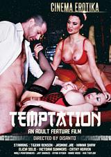 Temptation Xvideos