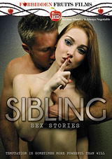 Sibling Sex Stories Xvideos