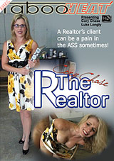 The Realtor Xvideos