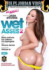 Wet Asses 2 Xvideos