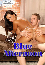 Blue Afternoon Xvideos