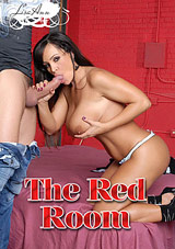 The Red Bedroom Xvideos