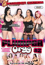 Plumper Orgy 2 Xvideos
