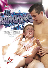 Ass Banging Twinks