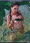 Fetish Island 2
