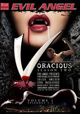 Voracious 2 Xvideos