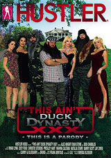 This Aint Duck Dynasty XXX