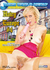 Hairy In Europe 4