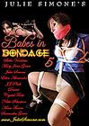Babes In Bondage 5