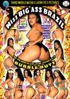 Miss Big Ass Brazil
