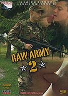 Raw Army 2