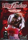 Lilly Ladina Erotischer Zauber Sexueller Erfahrung