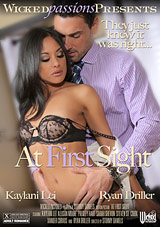 At First Sight Xvideos