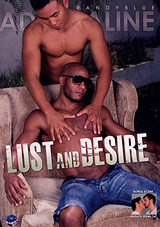 Lust And Desire Xvideo gay