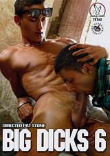 Big Dicks 6 Xvideo gay