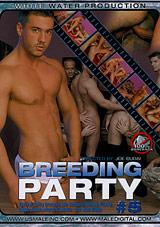Breeding Party 5