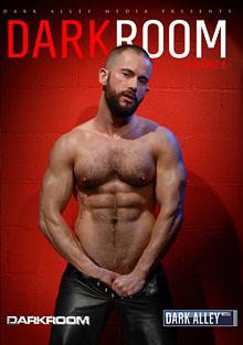 DarkRoom 6 cover