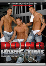 Doing Hard Time Xvideo gay