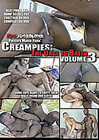 Creampies: The Urge To Breed 3
