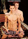 Bareback 5