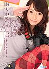 Sky Angel 123: Shiori Uta