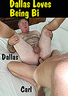 Dallas Loves Being Bi
