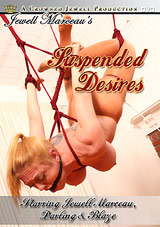 Suspended Desires