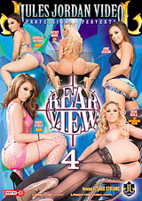 Rear View 4 Xvideos