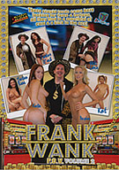 Frank Wank P.O.V. 2