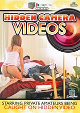 Hidden Camera Videos