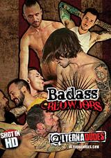 Badass Blowjobs Xvideo gay