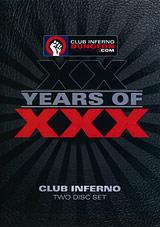 XX Years Of XXX: Club Inferno Xvideo gay