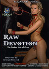 Raw Devotion