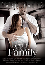 Tabu Tales: Keep It In The Family Xvideos