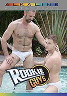 Rookie Guys