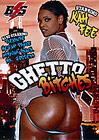 Ghetto Bitches