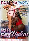 Big Fat Dykes