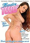 Tender Teens