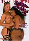 Lesbian Dime Pieces 12
