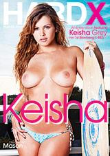 Keisha Xvideos