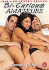 Bi-Curious Amateurs