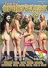 Teeny Sportstars 2