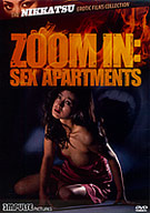 Zoom In: Sex Apartments