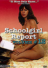 Schoolgirl Report 12