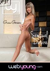 Sensual Desire Xvideos