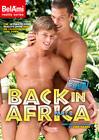 Back In Africa 2