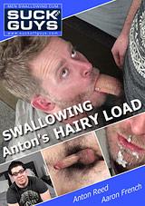 Swallowing Anton