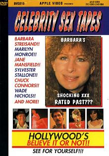 Tapes Free strem celeberity sex