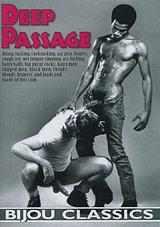 Deep Passage Xvideo gay